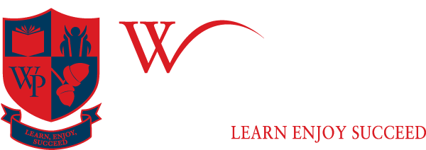 Watling Park School